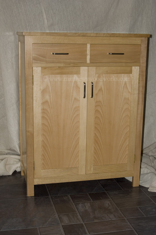 Beech wood furniture imgkid the image kid has it